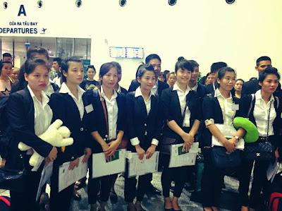 các trường Nhật ngữ ở Yokohama