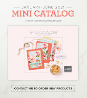 January - June 2021Mini Catalog PDF