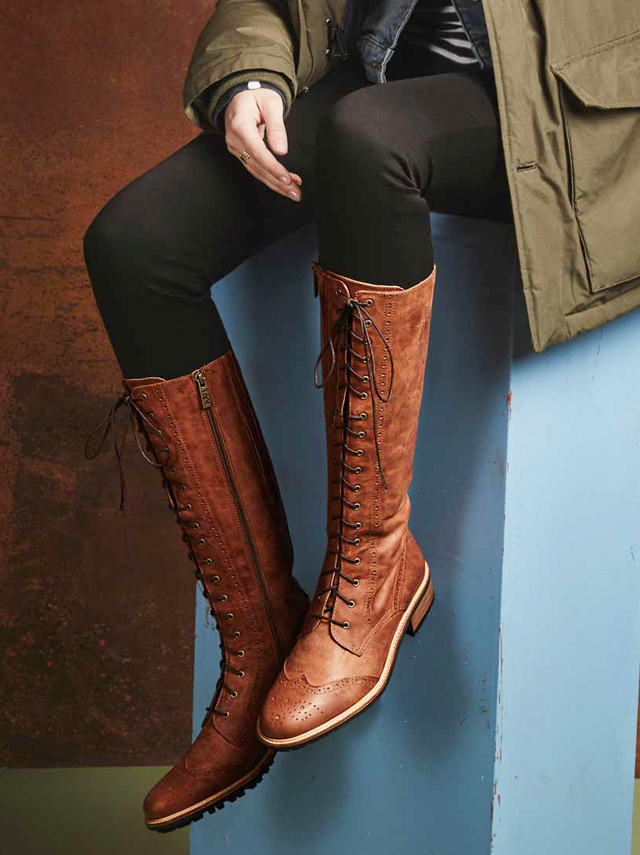 http://www.tedandmuffy.com/womens-boots/knee-high/tan-leather/marvel/TMB8177.html?dwvar_TMB8177_color=38
