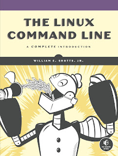 Basic Linux UNIX Networking commands