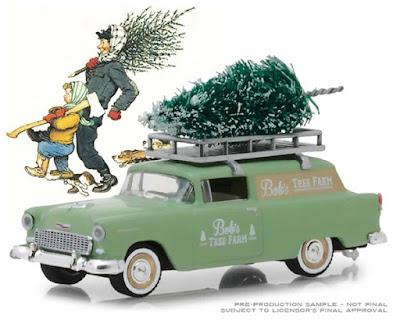 https://www.3000toys.com/Greenlight-Diecast-1955-Chevrolet-Sedan-Delivery-Bobs-Tree-Farm/sku/GREENLIGHT37150-B