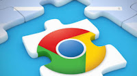 Impostazioni nascoste di Chrome da modificare