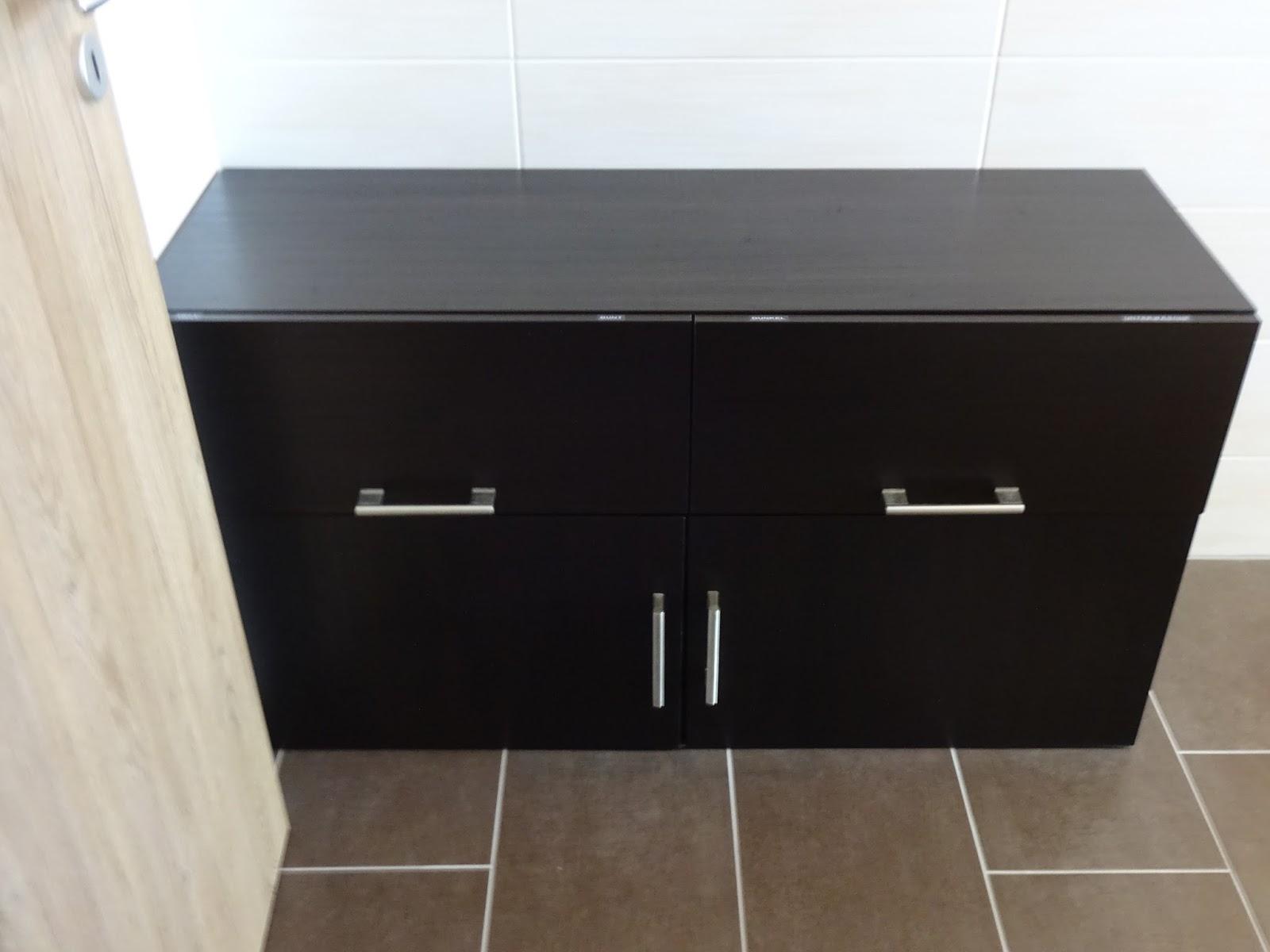 eckregal dusche kunststoff raum und m beldesign inspiration. Black Bedroom Furniture Sets. Home Design Ideas
