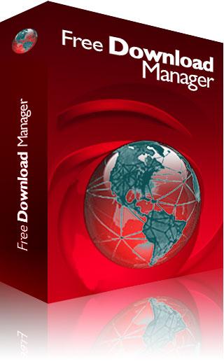 تحميل برنامج download manager للكمبيوتر