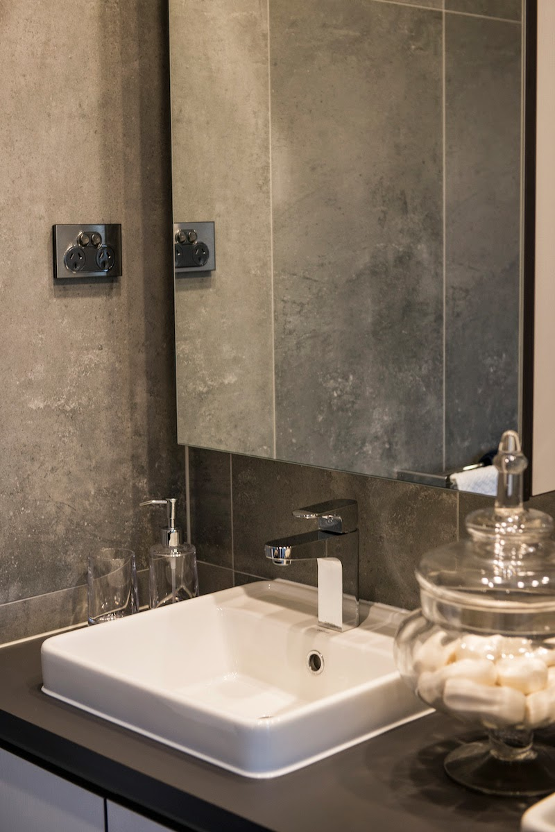 Recessed Shaving Cabinets The Wonderful World Of Windemere Ensuite Envy