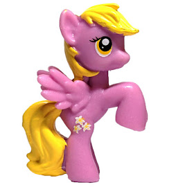 MLP Wave 9A Lily Valley Blind Bag Pony