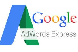 Google beriklan dengan adwords express untuk permudah UKM