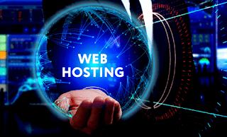 Chọn hosting có dung lượng phù hợp