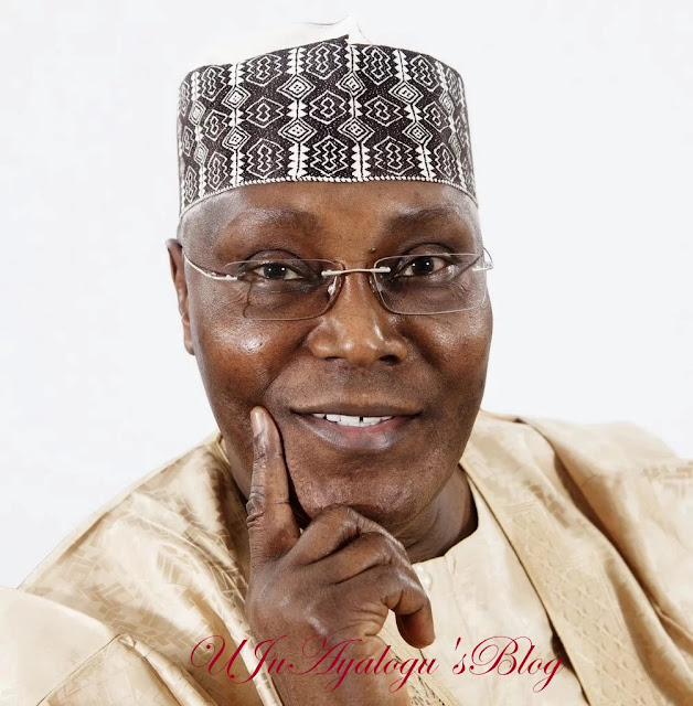2019: What will happen if PDP fails to give Atiku presidential ticket – Spokesman