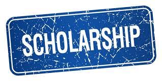 ghana scholarship, ghana scholarship secretariat address, ghana scholarship secretariat address, ghana scholarships to study abroad,