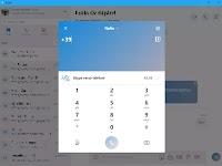 Scaricare Skype 8 su PC per telefonare, messaggiare, inviare file e videochiamare