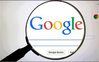 10 Produk Google Yang Mungkin Anda Belum Tahu