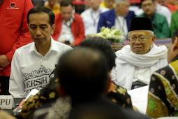 Jokowi Pro Generasi Milenial