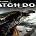طريقة تحميل لعبة Watch Dogs مع جميع الاضافات و حل مشاكل اللعبة