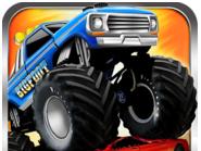 Game Monster Truck Destruction™ Terbaru Android