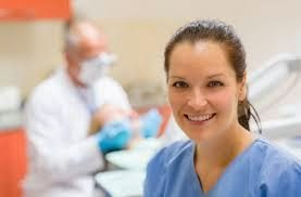 Dental Staffing Success