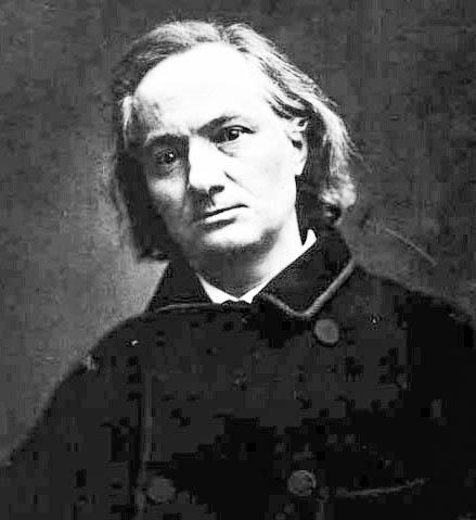 La société de Baudelaire aidez moi urgent 2nde Français