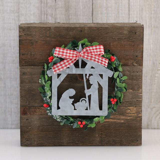 https://4.bp.blogspot.com/-ctGJQ2Jobig/WES7fptQxbI/AAAAAAAAV1A/hP_m6jd0U2EnFEa0JD61yMqESH1isVAEACLcB/s640/Wood_Pallet_Nativity_Christmas_Decor_Jillibean_Soup_Mix_The_Media_Juliana_Michaels_01.jpg