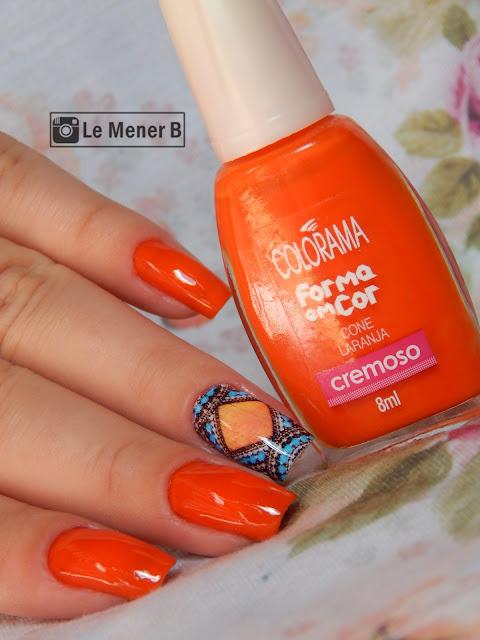 cone-laranja-colorama