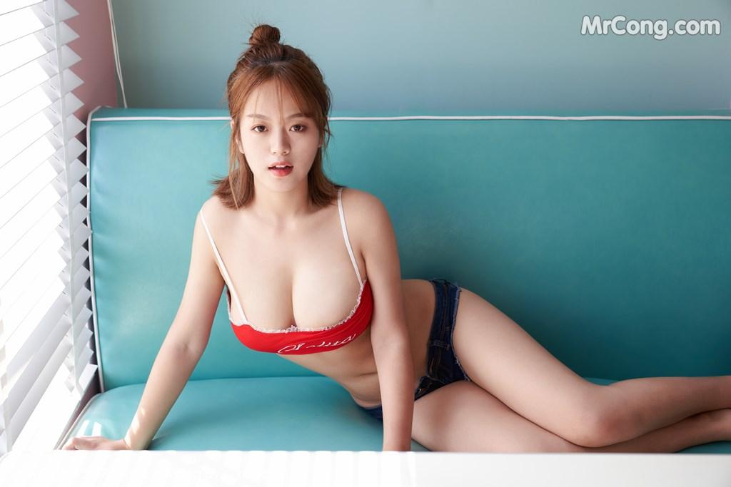 Image MiiTao-Vol.113-Sweet-MrCong.com-010 in post MiiTao Vol.113: Người mẫu 咕噜Sweet (51 ảnh)