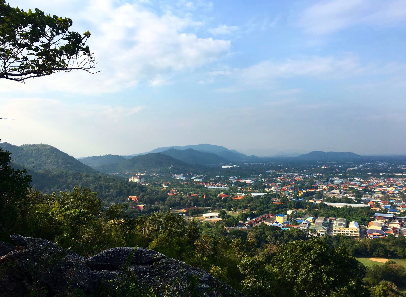 Top 5 activities in hua hin thailand copperpink hua hin is not the first place that comes to mind when dreaming of thailand as a holiday destination usually i hear people speak of bangkok phuket and the solutioingenieria Choice Image