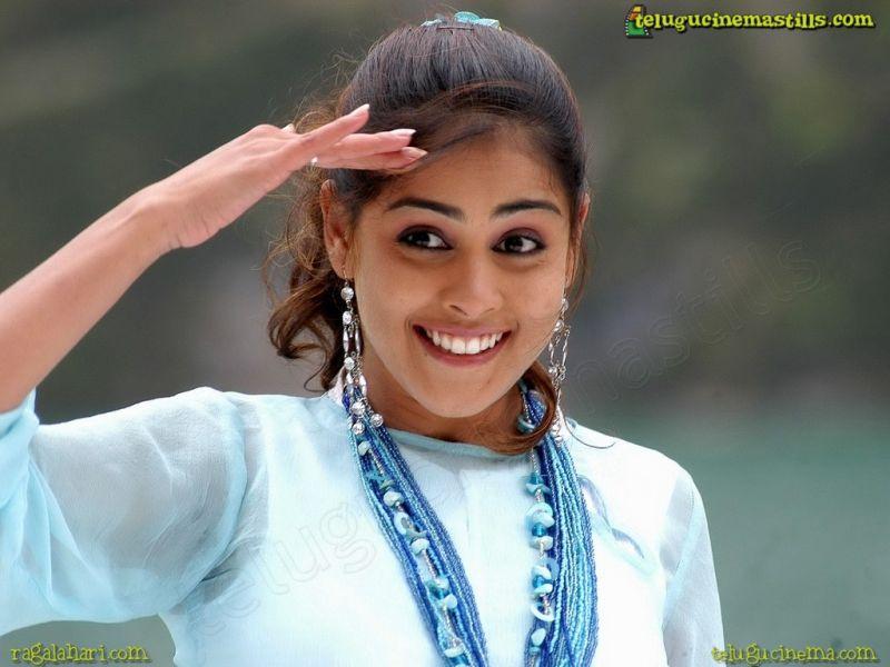 Santosh subramaniam movie download tamilrockers