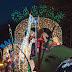 Cabalgata de Reyes Colmenar viejo 2018. Horario, fecha, recorrido