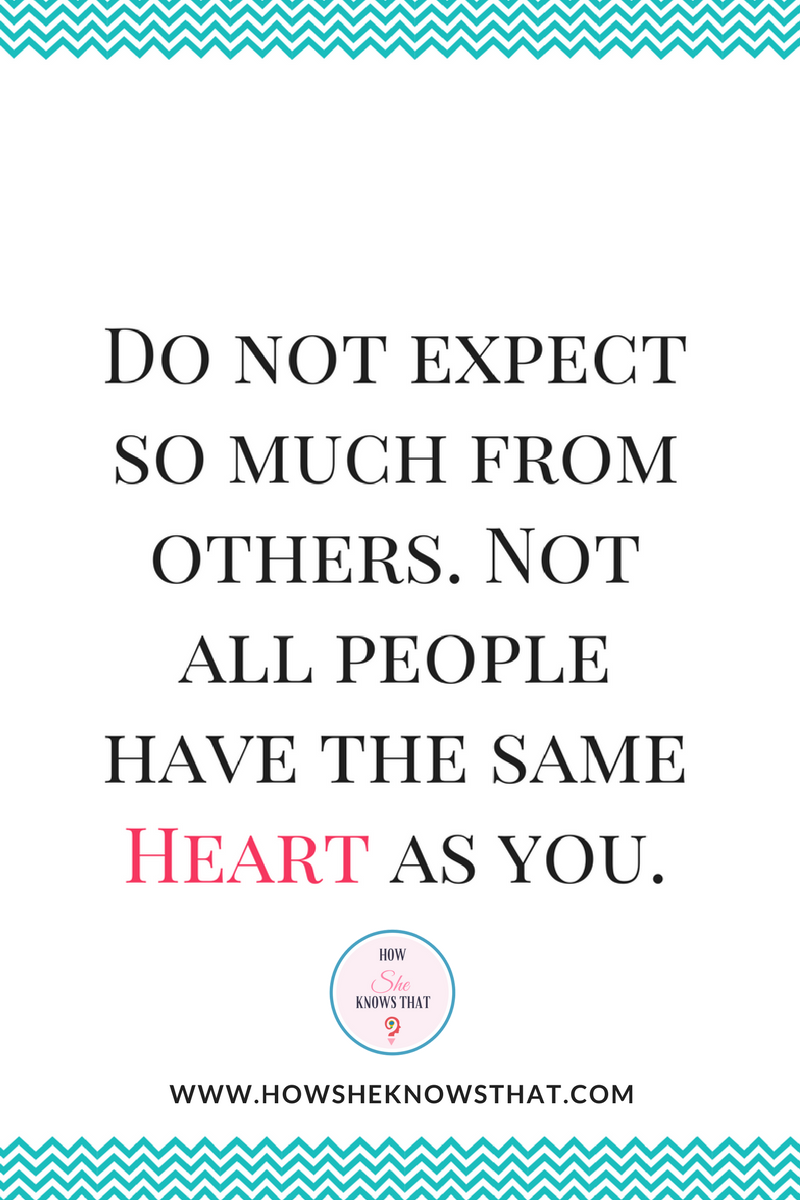 😘  ▶ www.howsheknowsthat.com #HowSheKnowsThat #Inspiration #Quotes