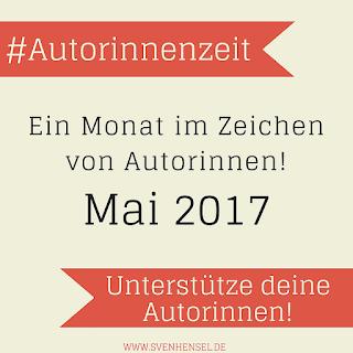 www.svenhensel.de #Autorinnenzeit
