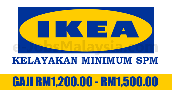 Ikea Malaysia