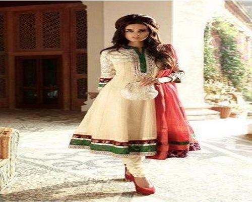 Model Baju Sari India Terbaru Terkini Untuk Pesta Modern Asli Muslim