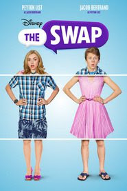 Nonton Film Movie The Swap (2016) Bluray Subtitle ...