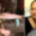 ஐட்டம் டான்ஸ் நடிகை, சுண்டி இழுக்கும் பார்வை, ஆனால், எல்லாவற்றுக்கும் அட்ஜஸ்மெண்ட்… பாவம் !