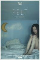 Felt (2014) online y gratis