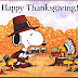 Happy thanksgiving all! and Black friday 2016!