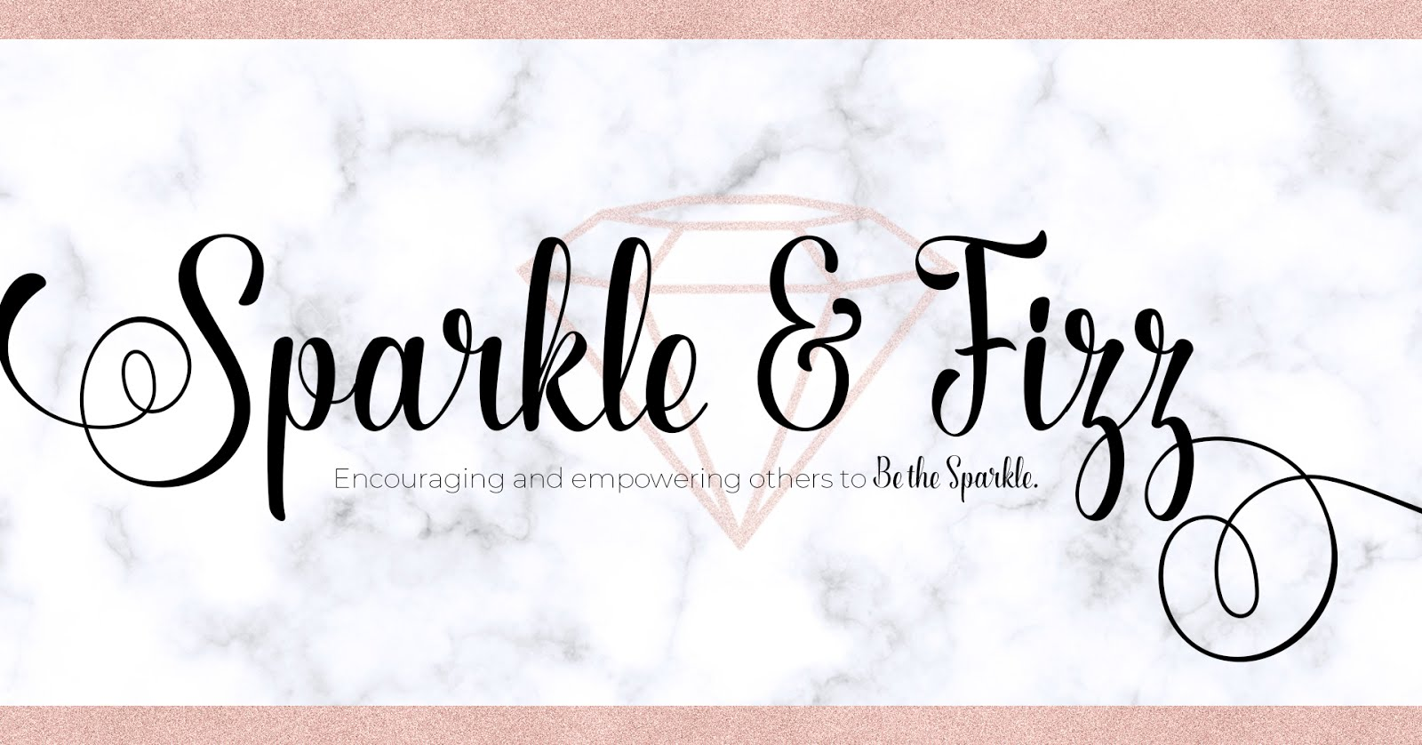 Sparkle and Fizz