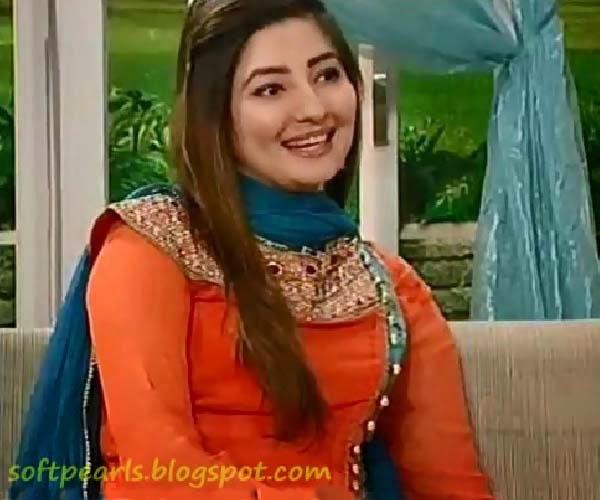 Pashto Singer Asma Lata Asma Lata Photo Browse Info On
