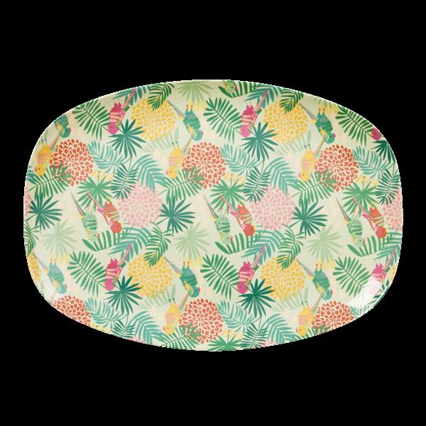 http://www.shabby-style.de/melamin-platte-tropical