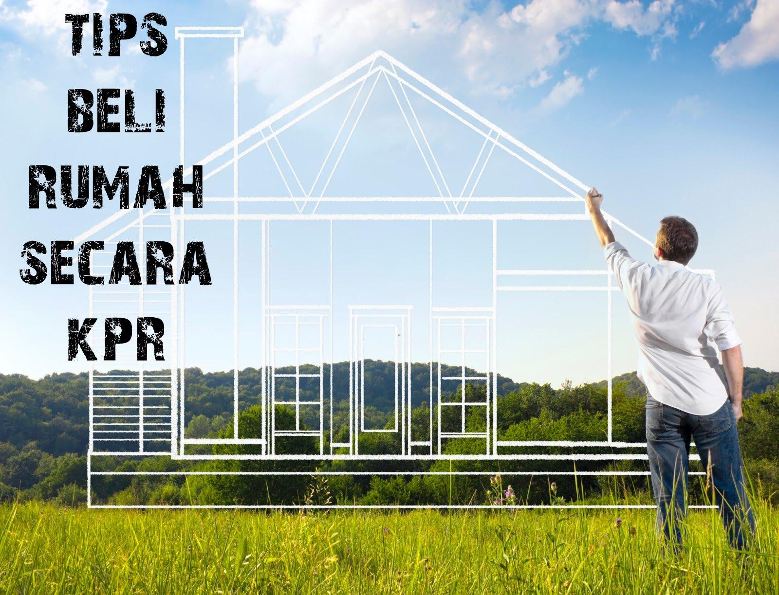 Sebagai Salah Satu Bagian Dari Kebutuhan Hidup M Ia Rumah Atau Tempat Tinggal Ini Pastinya Akan Diprioritaskan Untuk Dimiliki