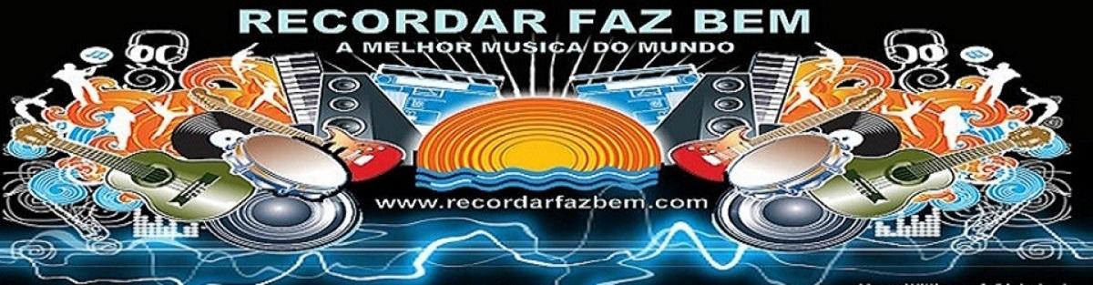 FRANCO INFINITO MOACYR BAIXAR AMOR MUSICA