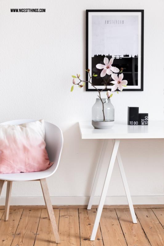 april 2016nicest things food interior diy april 2016. Black Bedroom Furniture Sets. Home Design Ideas