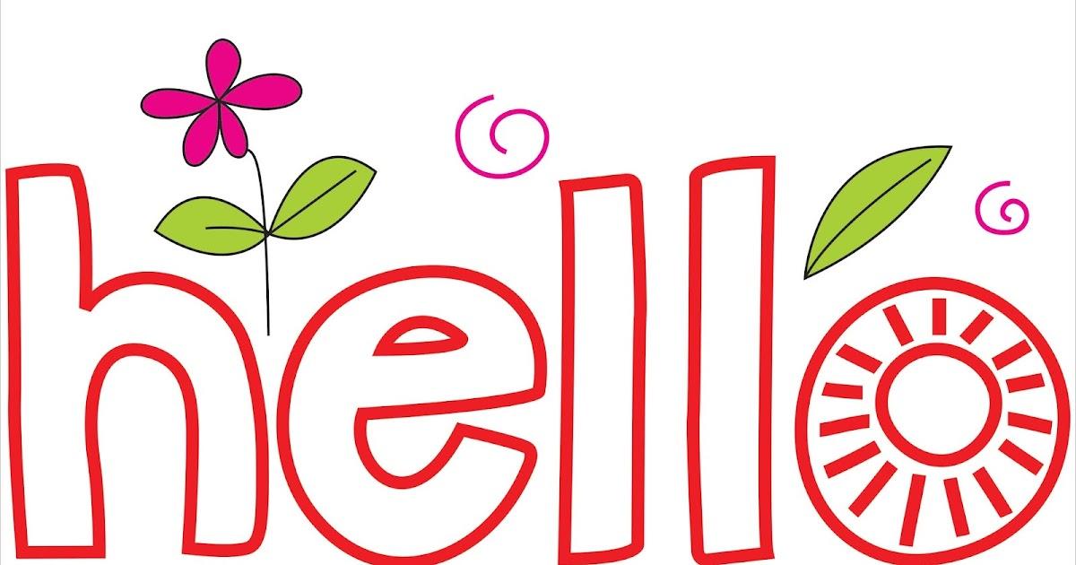 Soal Bahasa Inggris Sd Kelas 1 Greeting Materi Dan Soal Bahasa Inggris Greeting And Parting