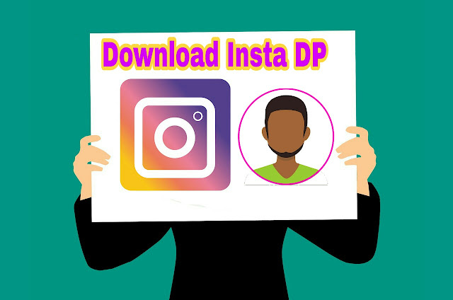 instagram-profile-picture-download-kaise kare