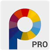 PhotoSuite 4 Pro v4.3.688 for Android Apk