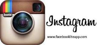 Instagram-for-pc-laptops.