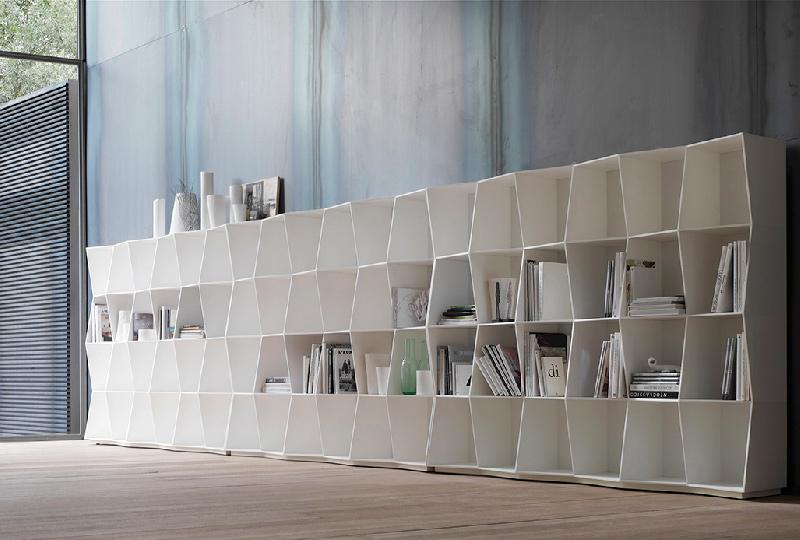Arredamenti e complementi moderni e di design