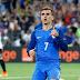 Euro 2016 : le résumé et les buts de France - Allemagne
