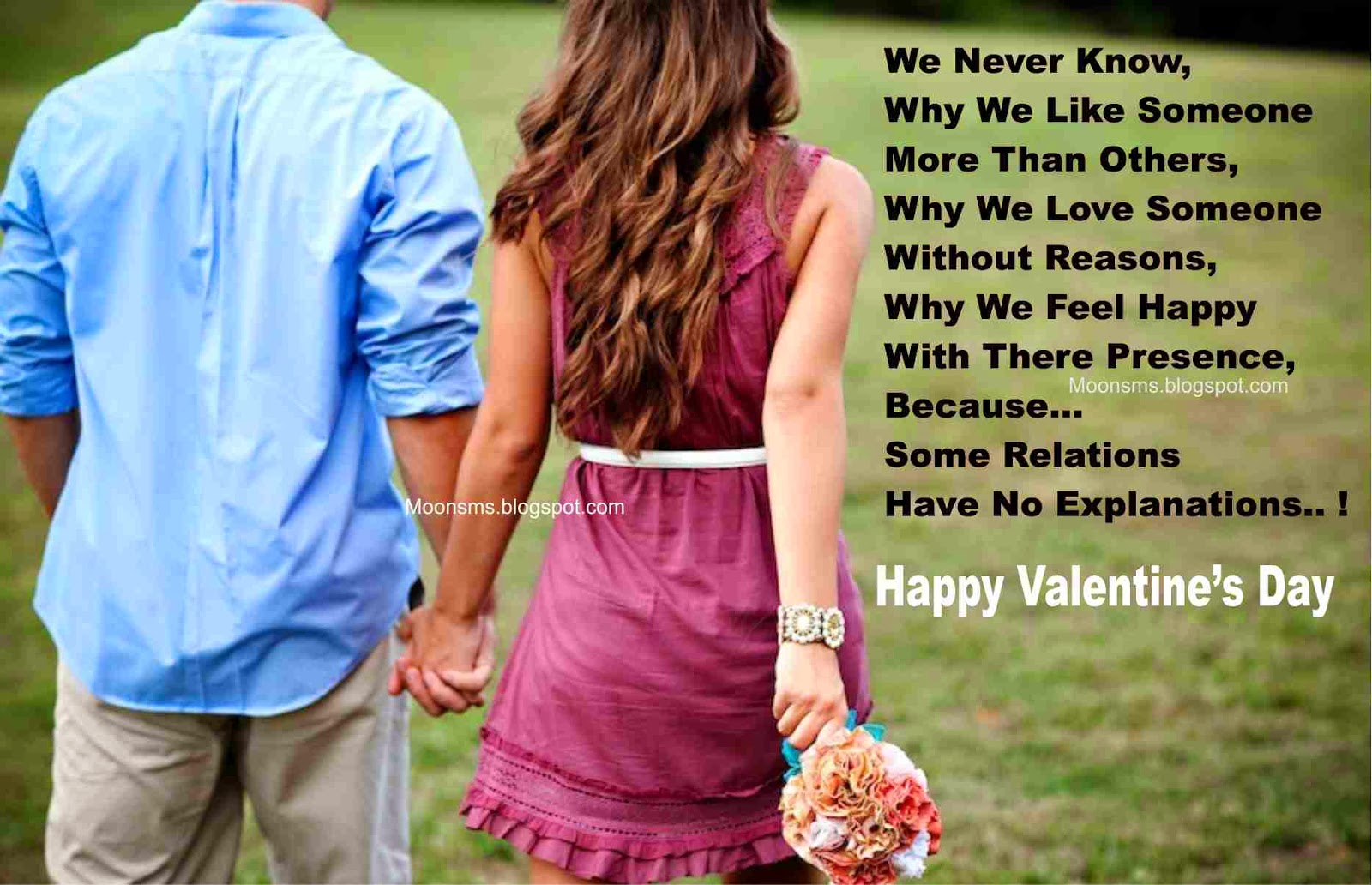 view images happy valentines day sms text message quotes romantic - Valentines Day Messages For Girlfriend