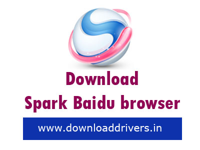 baidu browser download for mac