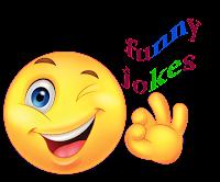 funny-jokes-image